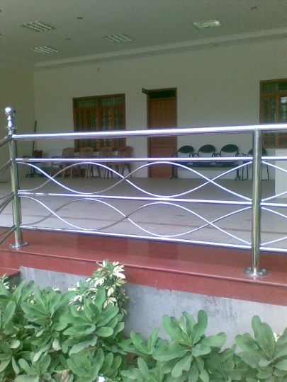 welcome to sbb stainless steel fabrication